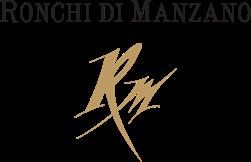 Ronchi di Manzano