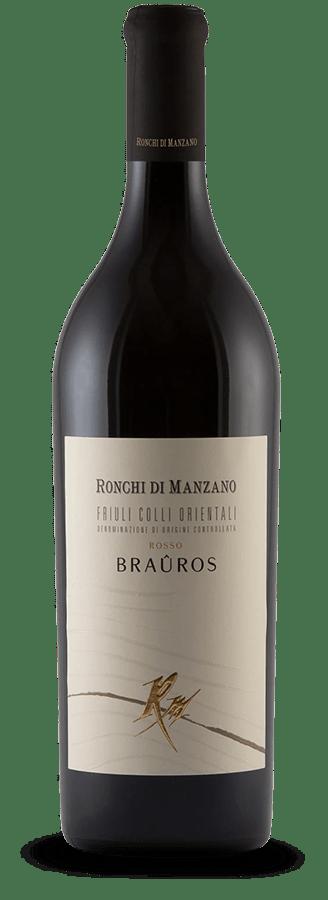 RONCHI-MANZANO-BRAUROS-3