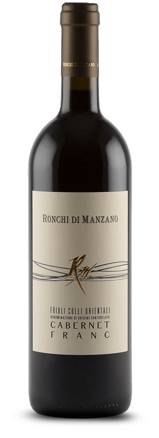 RONCHI-MANZANO-CABERNET-FRANC-2
