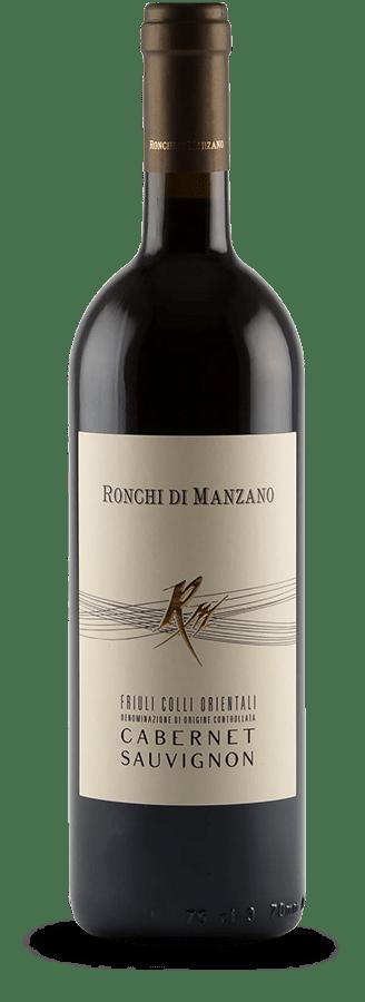 RONCHI-MANZANO-CABERNET-SAUVIGNON-2