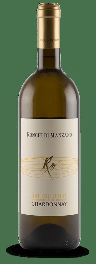 RONCHI-MANZANO-CHARDONNAY-2
