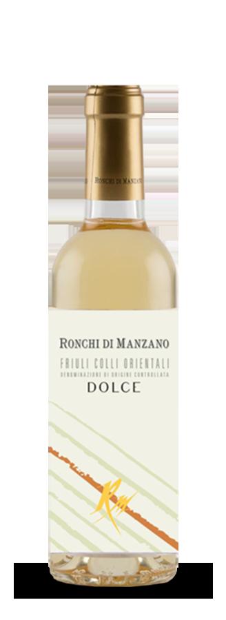 RONCHI-MANZANO-DOLCE-DOCG