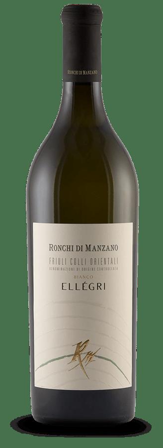 RONCHI-MANZANO-ELLEGRI-BIANCO-5