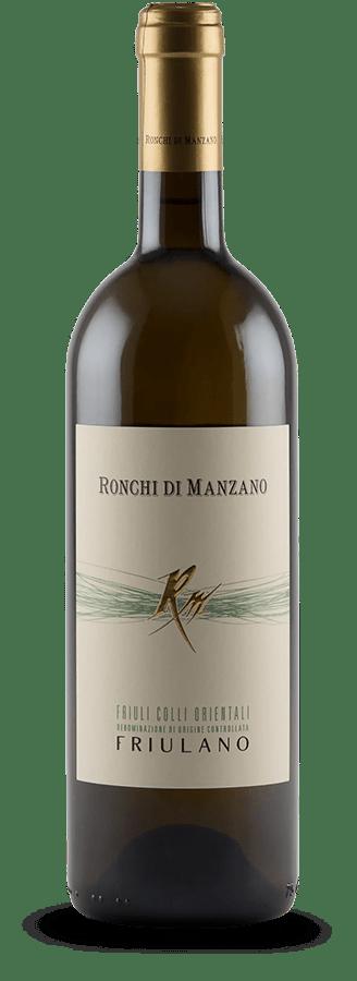 RONCHI-MANZANO-FRIULANO-2