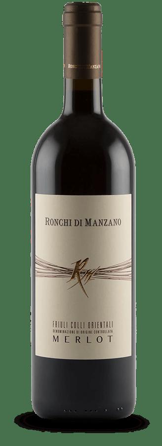 RONCHI-MANZANO-MERLOT-2
