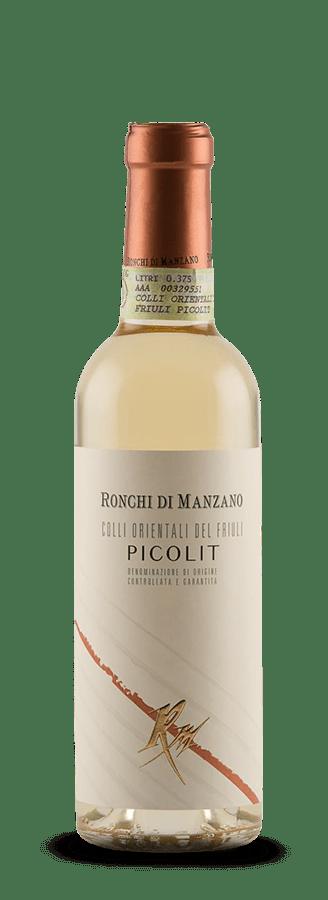 RONCHI-MANZANO-PICOLIT-DOCG-2