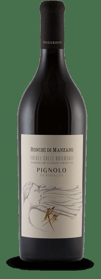RONCHI-MANZANO-PIGNOLO-4