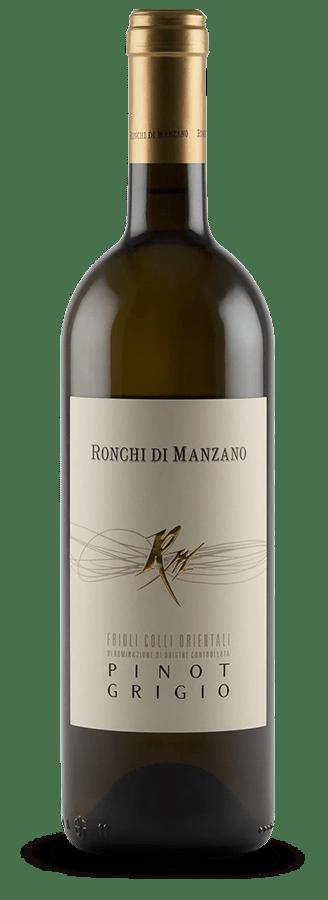 RONCHI-MANZANO-PINOT-GRIGIO-2