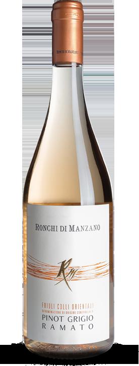 RONCHI-MANZANO-PINOT-GRIGIO-RAMATO-2017