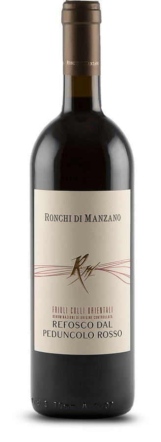 RONCHI-MANZANO-REFOSCO-2