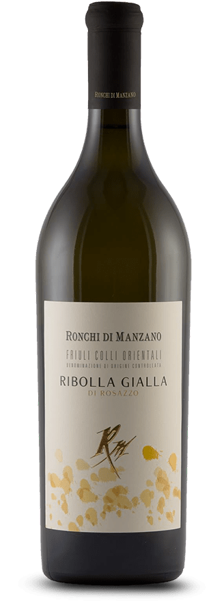 RONCHI-MANZANO-RIBOLLA-GIALLA-4