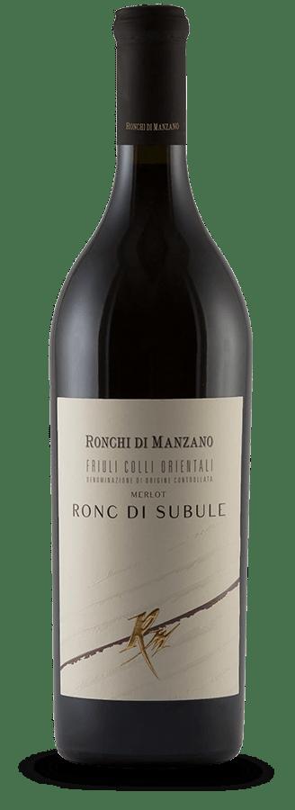 RONCHI-MANZANO-RONC-DI-SUBULE-3