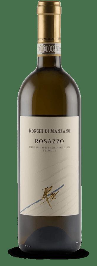 RONCHI-MANZANO-ROSAZZO-BIANCO-2