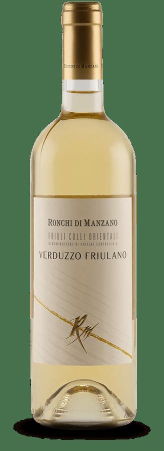 RONCHI-MANZANO-VERDUZZO-FRIULANO-2
