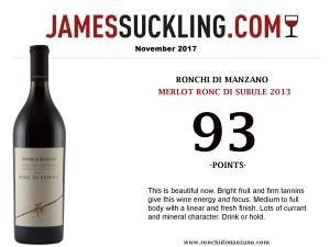 jamessuclingroncdisubule (002)