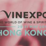 2018_vinexpo-hong-kong