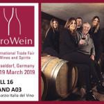 2019_Pro-Wein