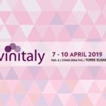 2019_Ronchi-di-Manzano-Vinitaly-stand