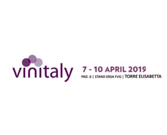 Ronchi-di-Manzano-Vinitaly-2019-stand