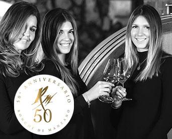 2019_50-anniversario